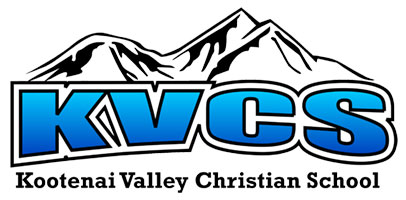 Kootenai Valley Christian School | Inter-Denominational Christian Education in Libby, Montana